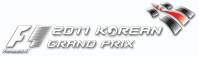 F1 Korean Grand Prix